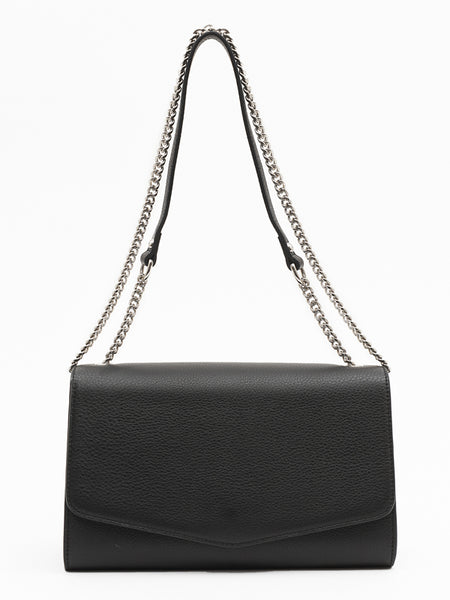 Rilley bag black/silver