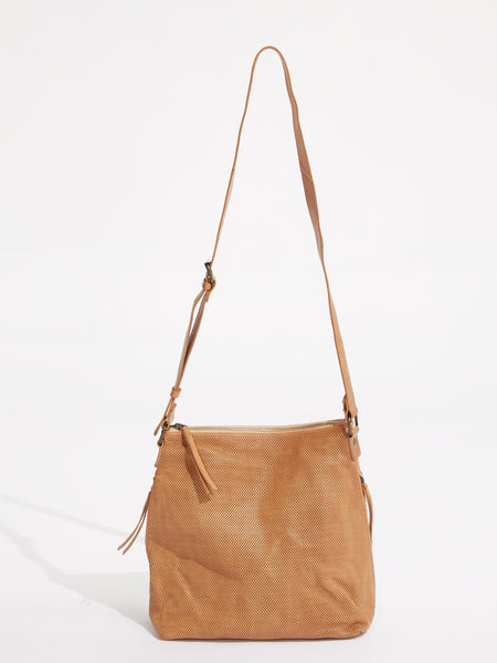Perforated Bag