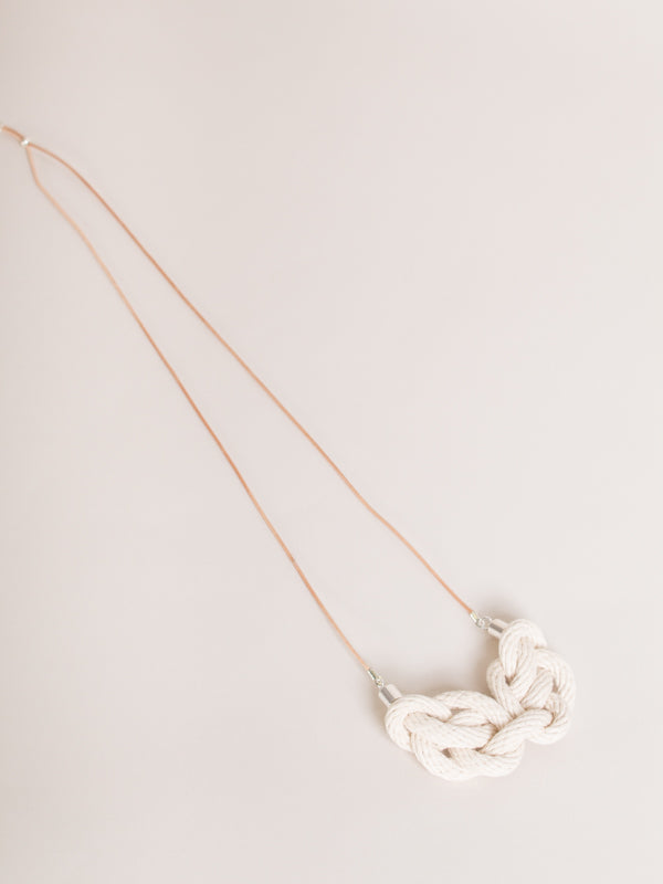 cove-necklace-1