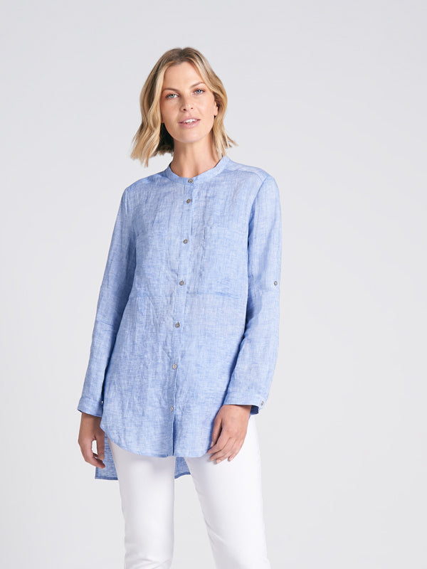 issey-shirt-1