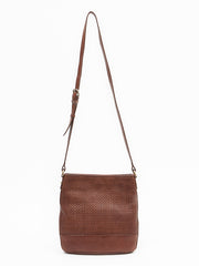 Thorne Bag Tan