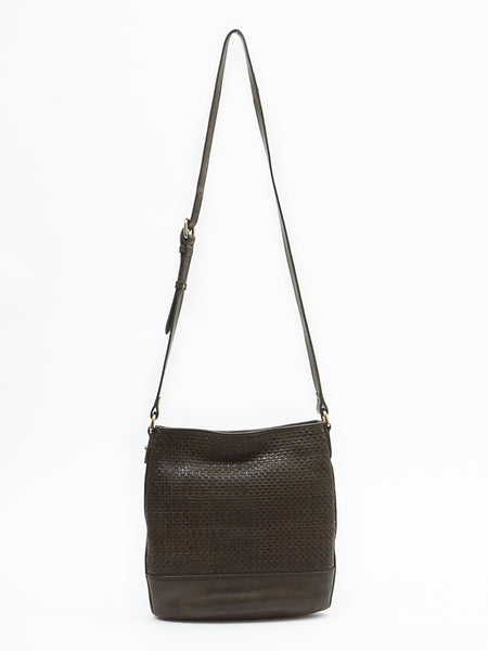 Thorne Bag khaki