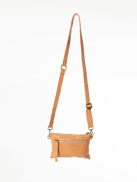 Monte Cross Bag