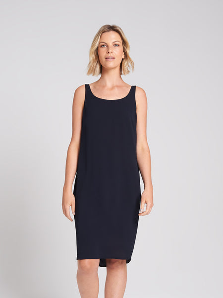 Eve Slip Dress