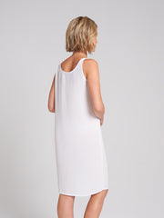 eve-slip-dress-4