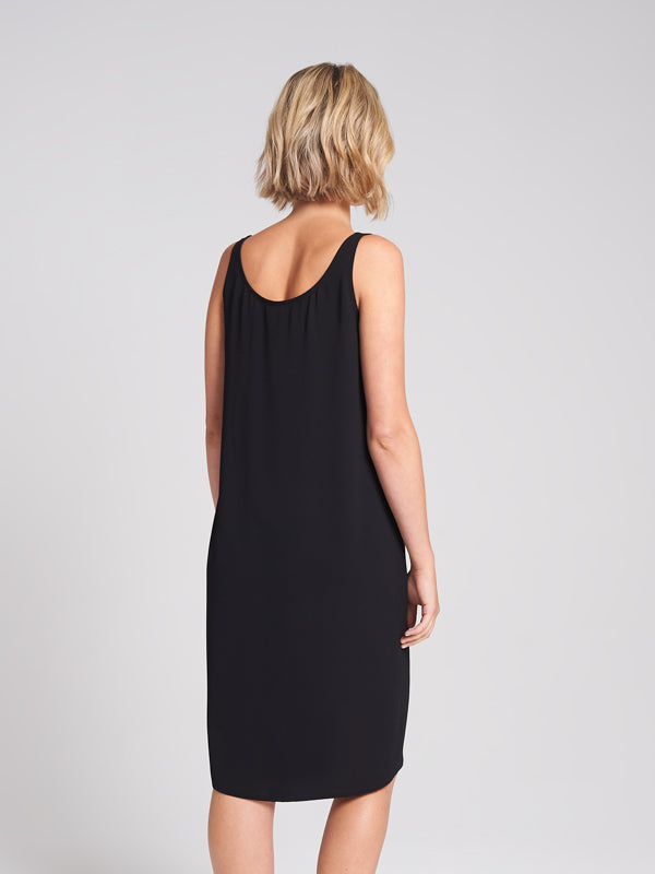 eve-slip-dress-5