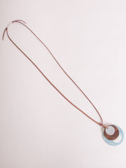 ayan-necklace