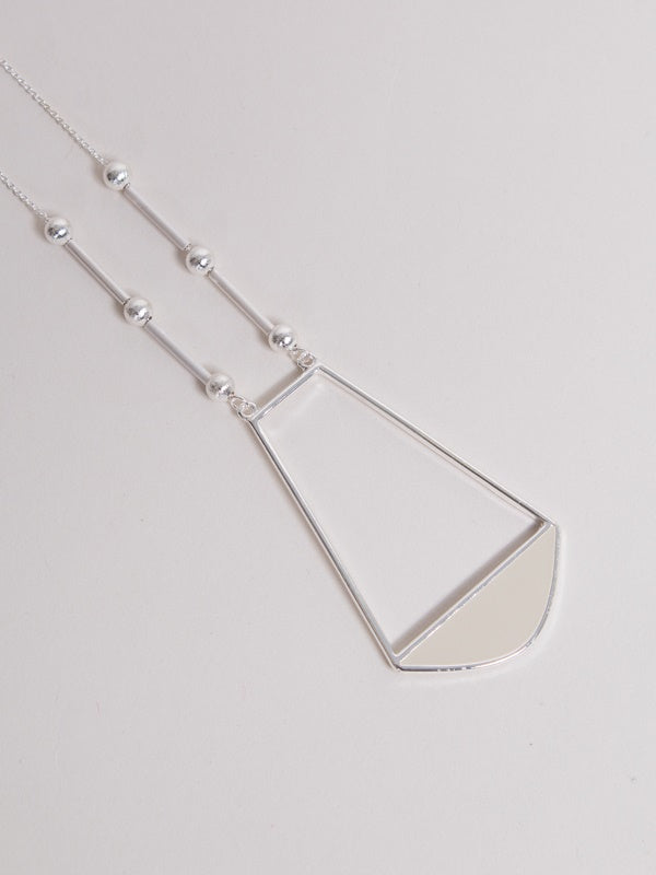 rumi-necklace-1