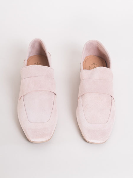 Kelly Loafer