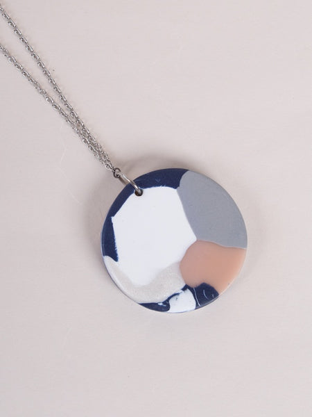 Julie Necklace