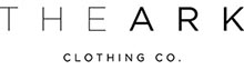 The Ark Clothing Co.
