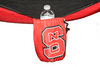 Image of Officially Licensed NC State Nylon Hammock
