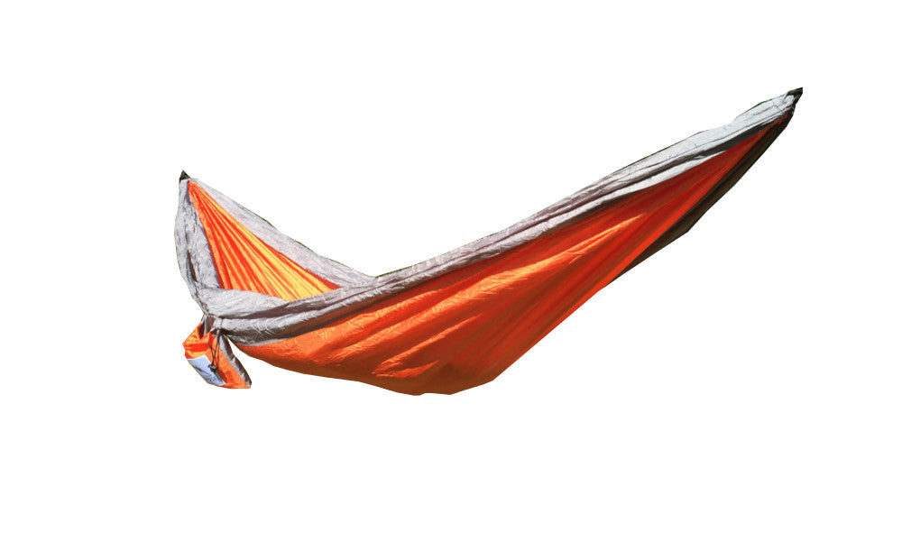 qr queen hammock price resort a bho hammocks an affordable at luxury