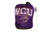 Image of Officially Licensed Western Carolina University Nylon Hammock