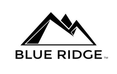 Blue Ridge Hammock Co.