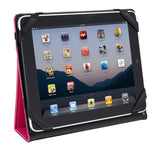Personalized iPad Leather Case (6 color choices)