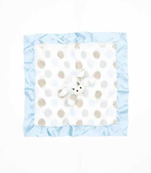 Little G Blanky (Blue)