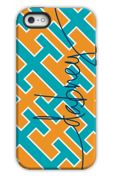 Personalized Cell Phone Case, Acapulco: Order your iPhone 6