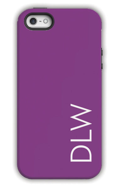 Personalized Cell Phone Case, Beet: Order your iPhone 6