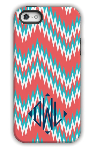 Personalized Cell Phone Case, Mission Fabulous: Order iPhone 6