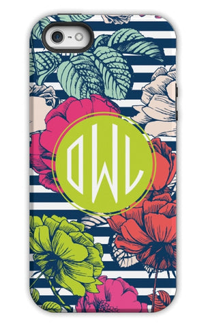 Personalized Cell Phone Case, Millie: Order your iPhone 6