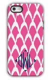 Personalized Cell Phone Case, Northfork: Order your iPhone 6
