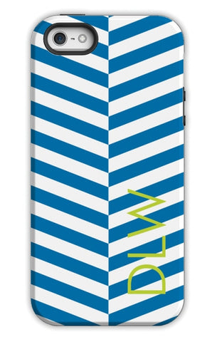 Personalized Cell Phone Case, Perspective: Order your iPhone 6
