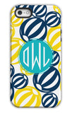 Personalized Cell Phone Case, Palm Springs: Order your iPhone 6