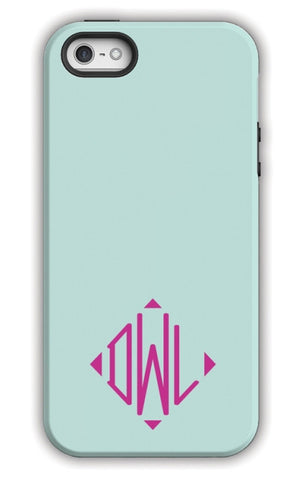 Personalized Cell Phone Case, Sea: Order your iPhone 6