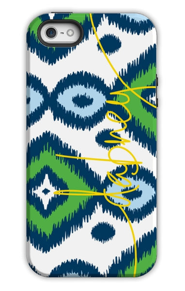Personalized Cell Phone Case, Sunset Beach: Order iPhone 6