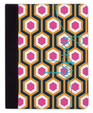Personalized iPad & Laptop Cases, London Calling Pattern