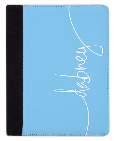 Personalized iPad & Laptop Cases, Sky
