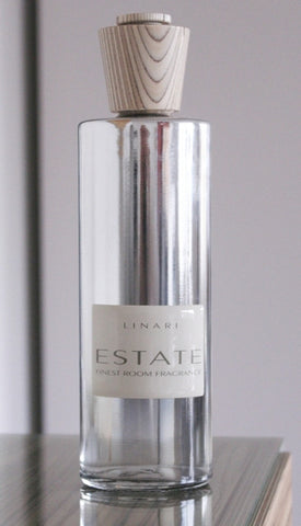 Estate Diffuser, 500ml