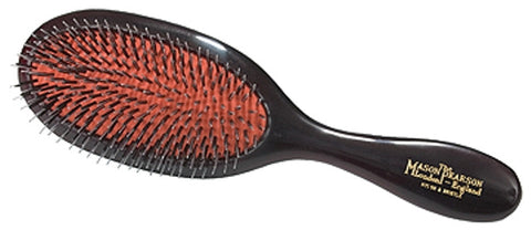 Mason Pearson Handy Brush, Mixed Bristle