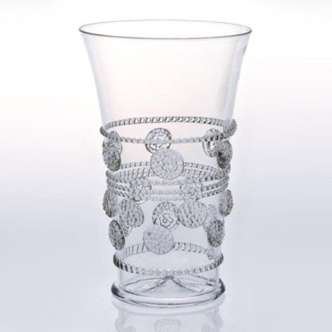 Isabella Tumblers, Large (Set of 2)