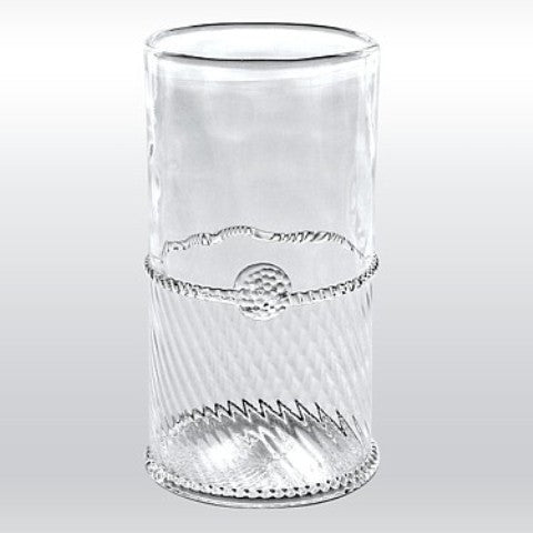 Graham Barware Highball Glasses, Set of 2