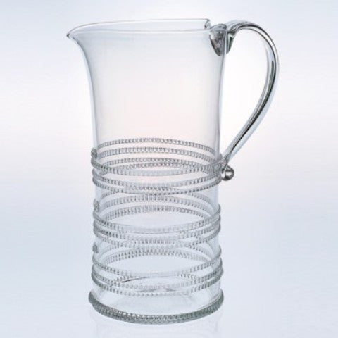 Ella Large Pitcher