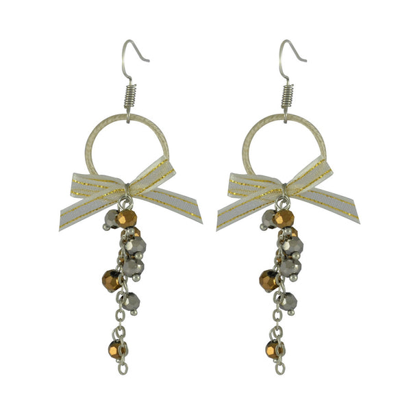 Erin Stone Fall Drop Earrings