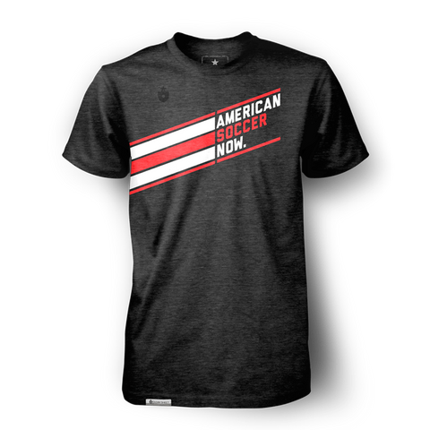 The ASN Shirt