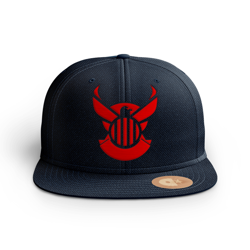 The USA Cap