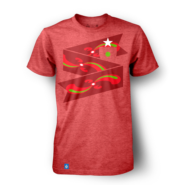 The Portugal Shirt