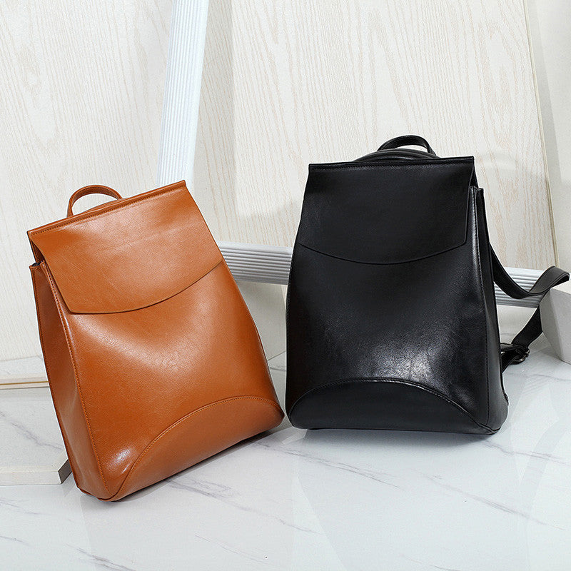 Minimalist Backpack - Hello Wander - 9