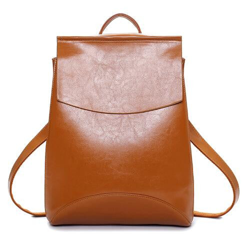 Minimalist Backpack - Hello Wander - 3