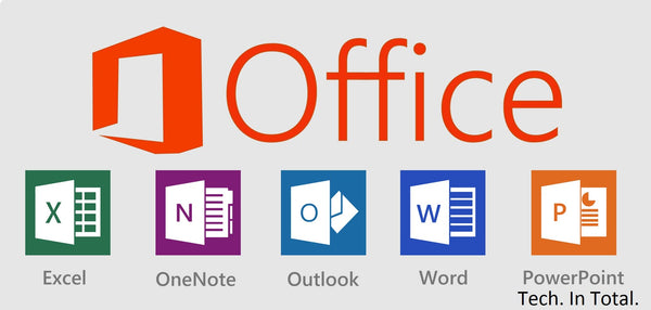 Microsoft Word - Share a document, Collaborate, Insert comments, Track changes, Use word on mobile  - 30 minutes