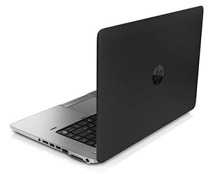 "HP ELITEBOOK 850 G6 15.6"" I7-8565U 16GB 512GB 4G WIN 10 PRO - 7NY69PA"