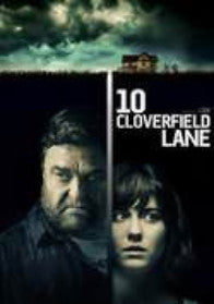 10 Cloverfield Lane UV code
