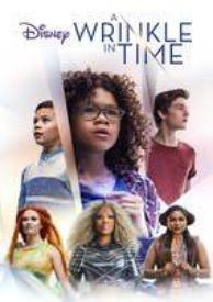 A Wrinkle in Time HD ( Google Play Code )