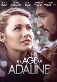 The Age of Adaline Digital Code