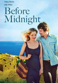 Before Midnight SD