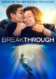 Breakthrough HD Digital Code